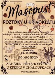 Masopust 01